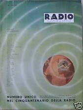 RADIO_RADIOFONIA_NAVIGAZIONE_RADIOTELEGRAFIA_TELEVISIONE_MARCONI_CINQUANTENARIO
