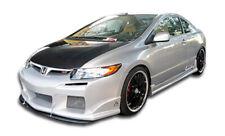 06-11 Honda Civic Raven Duraflex Full Body Kit!!! 111228
