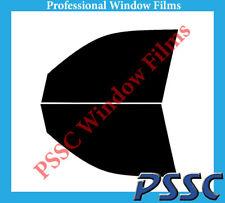 PSSC TASTINI anteriore auto finestra PELLICOLE TOYOTA LAND CRUISER 3 porte dal 2002 al 2016