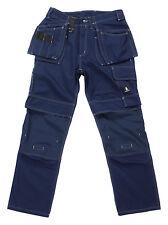 Mascot Workwear Atlanta Craftsmen's Work Trousers