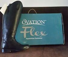 Women's Ovation Flex Sport Field Boot