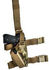 Tactical Drop Leg Holster