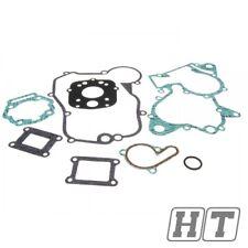 101 Octane Motor Dichtungssatz für Aprilia RX 50 Gilera SMT SM RS RCR SX