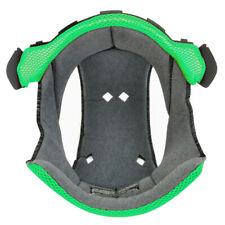 AFX FX-17 Mainline Replacement Liner Green