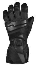 IXS Heat-ST Motorrad Winterhandschuhe elektrisch beheizt Heizhandschuhe warm