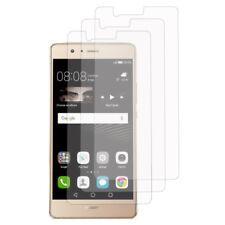 Accessoires Lot Pack Films Protection pour Huawei P9 lite/ G9 Lite