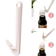 Ring Pulling Jar Can Opener Non-slip Grip Kitchen Bar Lid Opener Helper Tools
