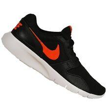 Nike Schuhe für Jungen in Größe EUR 24 günstig kaufen | eBay