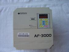 Sumitomo 3HP  AC Drive    AF3004-2A2-U