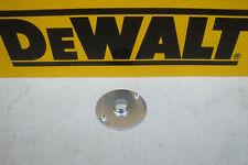 DEWALT 17MM ROUTER GUIDE BUSH D26200 D26203 DW615 ROUTER & ELU MOF96 249014-01