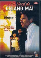 DVD ZONE 2--AU NORD DE CHIANG MAI--BOTTOMS/LAMOND