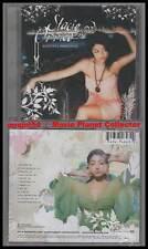 "STACIE ORRICO ""Beautiful Awakening"" (CD) 2006 NEUF"