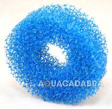Eheim Aquaball bleu mousse grossier 60, 130, 180 remplacement Media poissons d'aquarium
