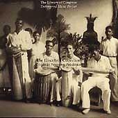 Discoteca Collection: Missao de Pesquisas Folclóricas (CD, Oct-1997, Ryko...NEW