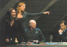 2009 Battlestar Galactica Season 4 Trading Cards Pick From List