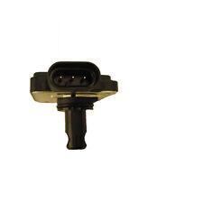 Richporter Technology MA181 New Air Mass Sensor