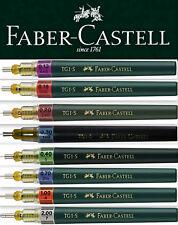 Faber-Castell Tuschezeichner TG1-S 0,70 1,0 2,0 0,30 0,40mm Neu wie Rapi Stift