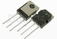 2SA1265 Generic Transistor A1265