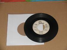 """THE PLATTERS - MY DREAM / SYLVIE E JOHNNY - IL MIO PROBLEMA 7"""" PRO LP"""