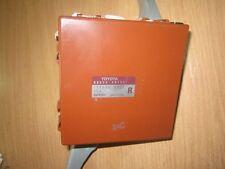 2006 LEXUS RX 400H / Air Conditionné unité de contrôle 88650-48150