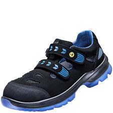 TX 84  S2 Atlas Arbeits /& Sicherheits Schuh  Funktionsfutter Nr 404