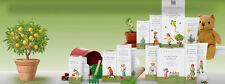L'Erbolario Il Giardino dei Piccoli Linea per bambini, prodotti selezionabili