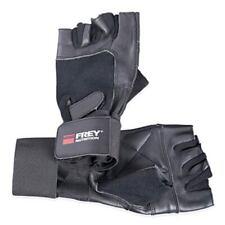 Frey Nutrition Basic Trainingshandschuhe Handschuhe Fitness Handschuhe Sport NEU