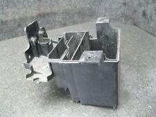 06 Kawasaki Vulcan VN 900 Battery Box Tray 84H