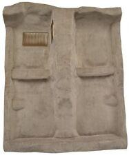 Carpet Kit For 2002-2006 Toyota Camry 4 Door