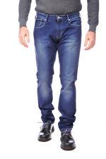 Jeans Armani Jeans AJ Jeans -25% Uomo Denim B6J939C-15