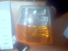 FANALINO ANTERIORE DX VOLVO 740 E 760  (L21)
