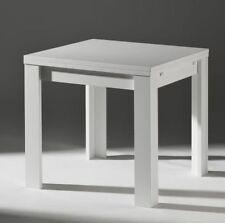 Esstisch Tische Küchentische Speisetisch Esszimmertisch Neu Modern Tisch