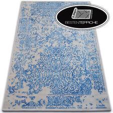 Echte Modischen Teppiche Billig Traditionelle Teppich VINTAGE Klassische Retro