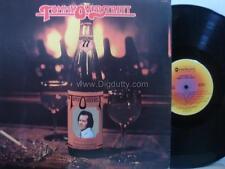 Tommy Overstreet VINTAGE 77 - DO-20714 Vinyl LP      NM / NM