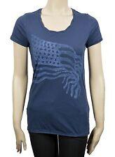 Wrangler Damen T-Shirt outlet streetwear online mode shop shirts shop 24071506