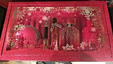 VICTORIA'S SECRET Bombshell Ultimate Fragrance Gift Set
