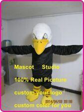 Halloween Eagle Mascot Hawk Mascot Costume Anime Cosplay Mascotte Theme Dress