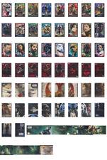 Star Wars Force Attax - Rogue One- Base-Karten 61-120 aussuchen