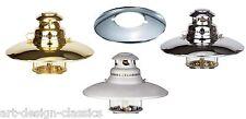 Petromax réflecteur parapluie pour Lampe hk350 & hk500-NEUF