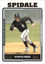 2005 Topps Update Baseball Card Pick From 253-330