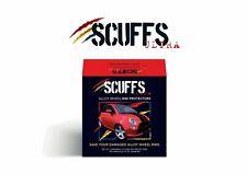 2020 Scuffs Ultra by Rimblades Alloy Wheel Rim Protectors/rim tape/rim guards