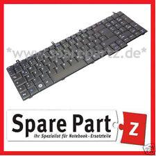 DELL Tastatur Keyboard GERMAN DEUTSCH QWERTZ Vostro 1710 1720 0J712D J712D