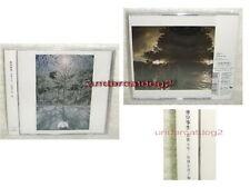 Sheena Ringo Tokyo Incidents Sora ga Natteiru Taiwan CD