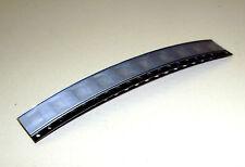 10 Stück SMBJ36CA SMD Transil-Dioden (Zweirichtungsdioden) 36V / 600W (M2874)