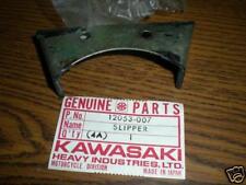 NOS 1974-1978 Kawasaki KZ400 Chain Slipper