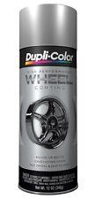 Dupli-Color Paint HWP101 Dupli-Color Wheel Coating