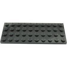 Lego 3030 Placa de 4x10-Seleccione Cantidad & Col-Bestprice Garantía + Regalo Gratis-nuevo