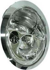 HEADLIGHT ASSEMBLY RIGHT MINI Cooper 02-04 LAMP