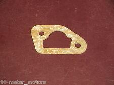 NEW STIHL Chainsaw Cutoff Saw Intake Gasket 050 051 TS 50 510 760  1111-129-1402