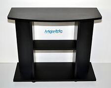 MOBILE SUPPORTO TAVOLO PER ACQUARIO ACQUARI IMAGE PORTA TV LCD 80 E 100